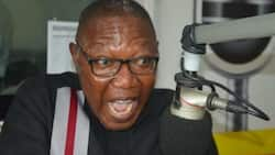 Mahama won 2020 elections; but people handpicked by Akufo-Addo denied him - NDC MP