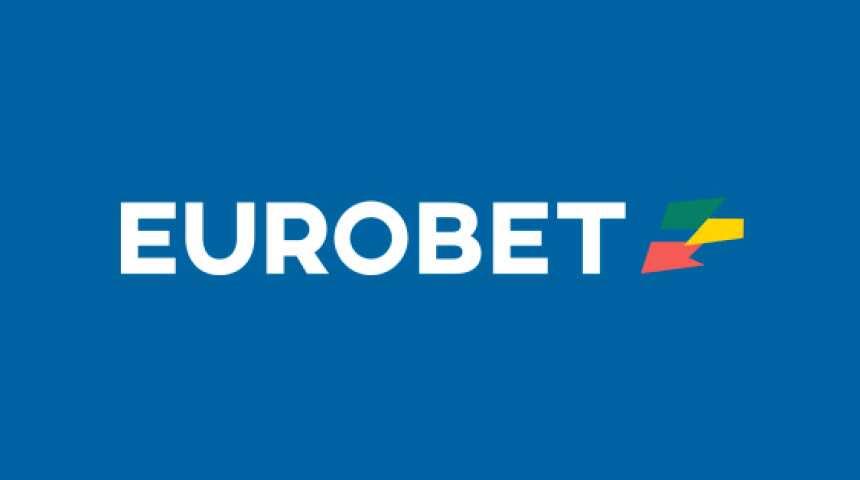 Euro Bet Gh