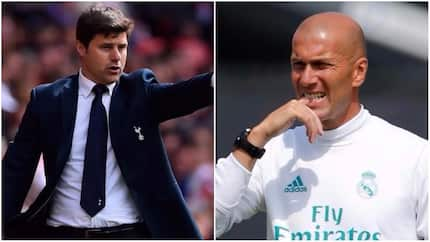 Real Madrid targets Tottenham Hotspur's star in 'swap deal including Mateo Kovacic'