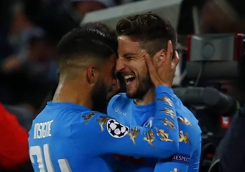 Preview: Champions League match day 6 (Wednesday)
