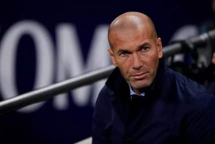 Real Madrid join race for the signature of top Brazilian player who plays in the EPL